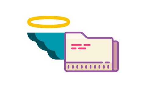 https://cloud-8tihxrqup-hack-club-bot.vercel.app/0image.png